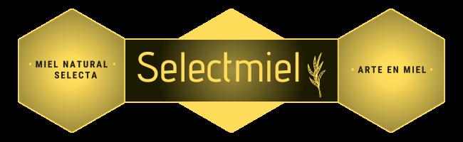 SelectMiel