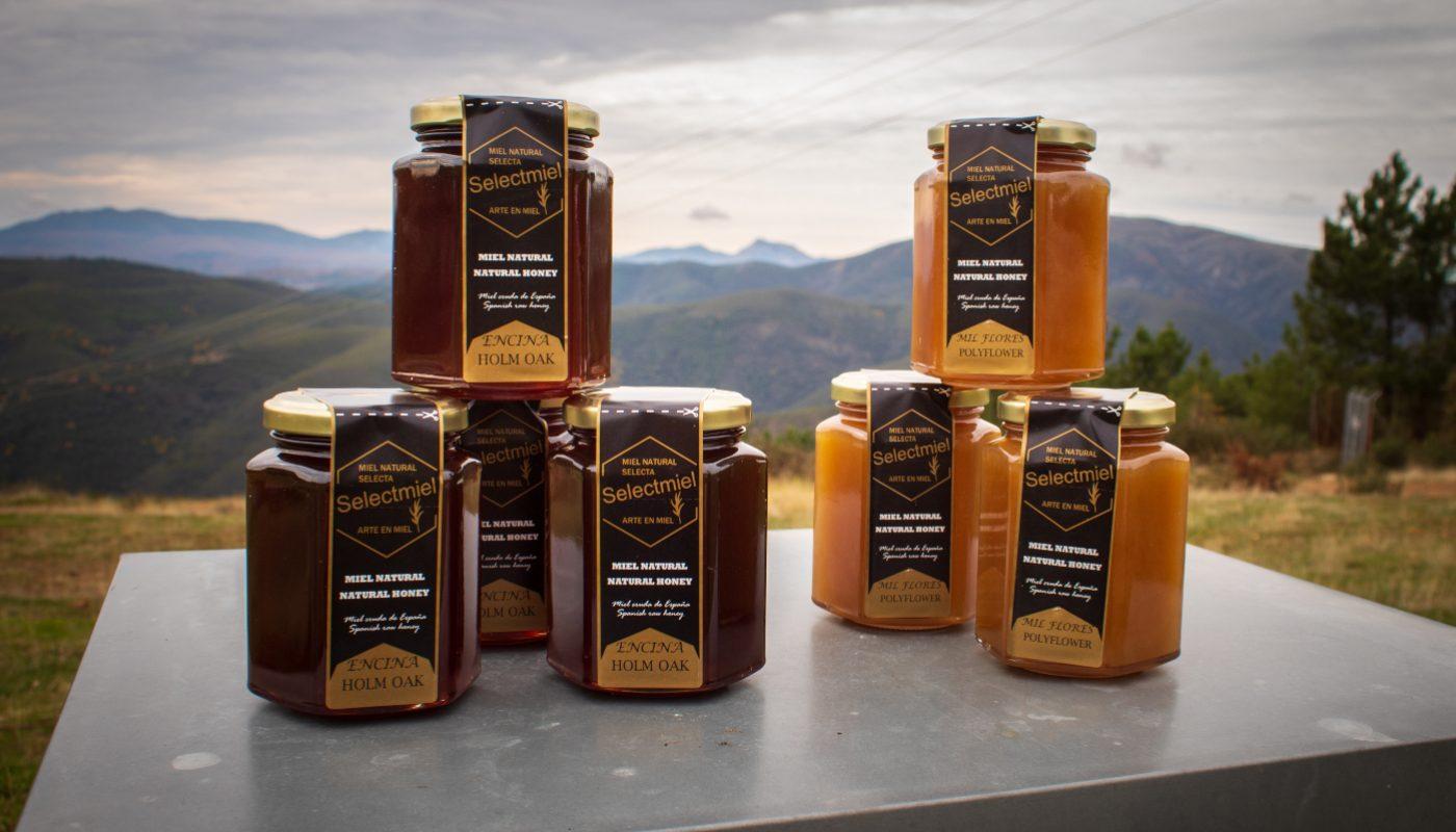 Comprar-miel-natural-selectmiel